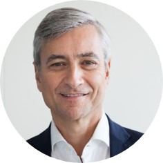 Jean Philippe Courtois