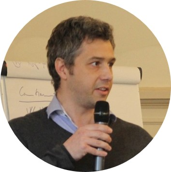 Luca Pupulin