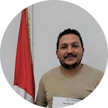 Meher Khelfi