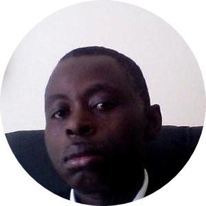 Moussa mbaye