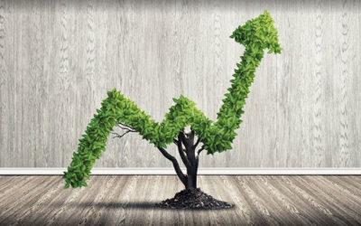 Les investisseurs au rendez-vous des Objectifs de développement durable ?