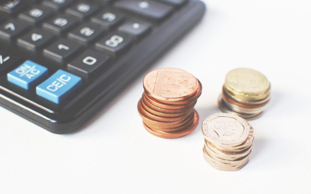 Réutiliser la roue (de gestion de la performance sociale) : les leçons que l'investissement à impact social peut tirer de la microfinance