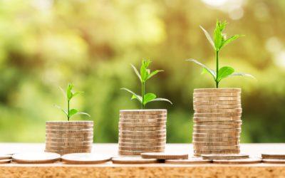 Solidarity finance, a tool benefiting microfinance