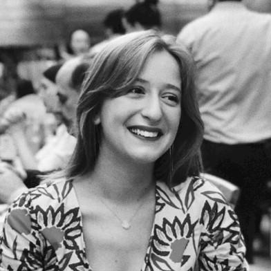 Camille Dousset