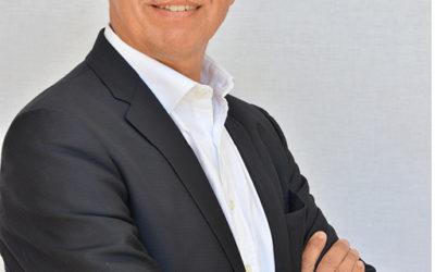 Matthieu Belloir (directeur RSE du groupe Orange)  «Les odd sont une formidable grille de lecture universelle, qui devient un nouveau critère d'évaluation pour les investisseurs»