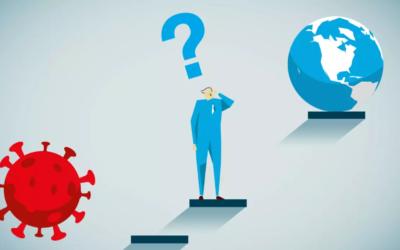 Monde d'après : WWF France publie une étude pour mettre l'emploi au coeur de la relance