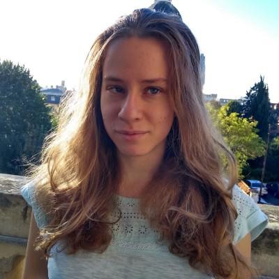 Elisabeth Foy-Talisse